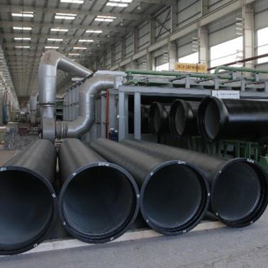 tubos-ferro-fundido-dúctil