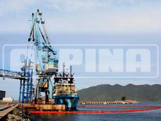 Alpina e Porto do Forno, uma parceria a favor do meio ambiente