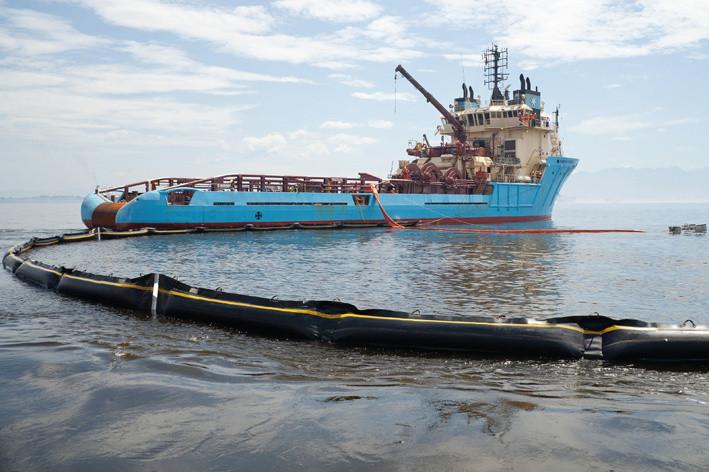 equipamentos-resposta-derramamento-oleo