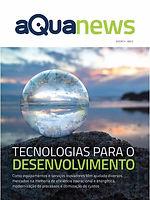 Revista aQuaNews - Edição 3