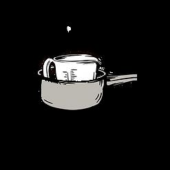 2- lipbalminfo2.png