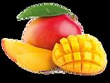 transparent-mango-clip-cookdiary-net-man