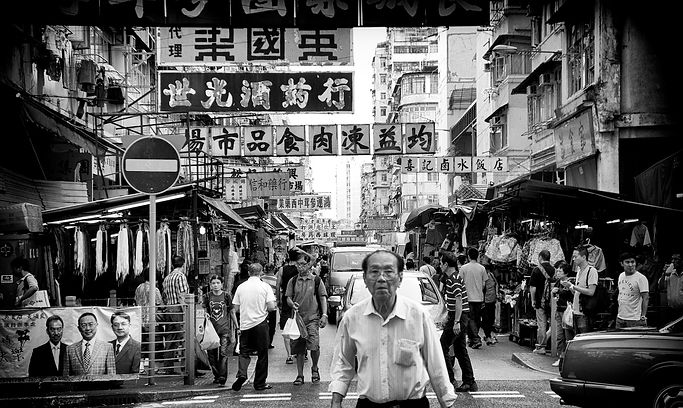 Pixel-Eyes-Hong-Kong-Street-Photography-