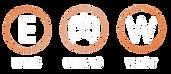 EatsMeatsWest logo