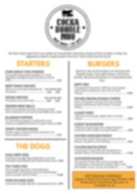 front of menu new.jpg