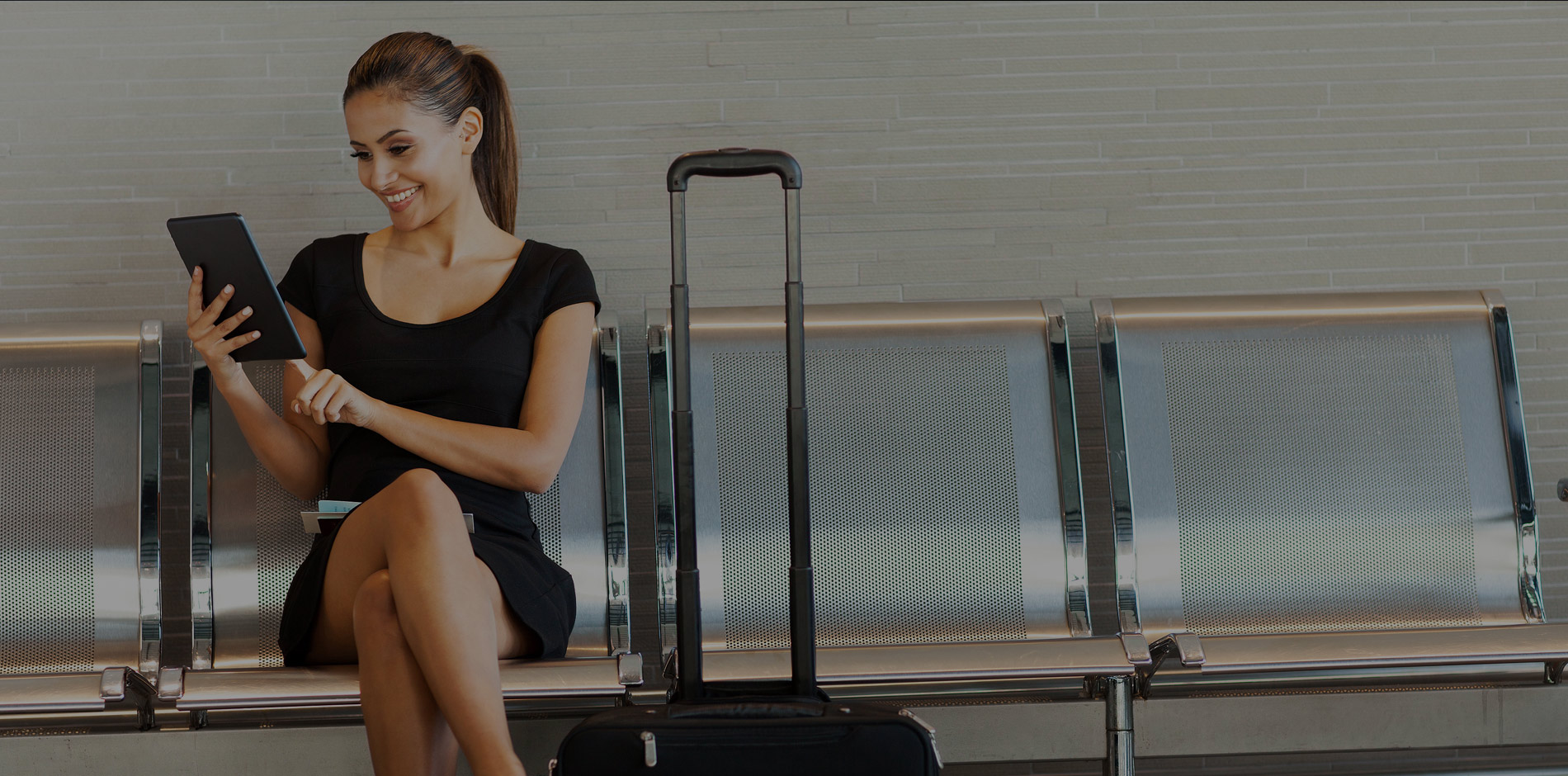 Car Service Newark Airport