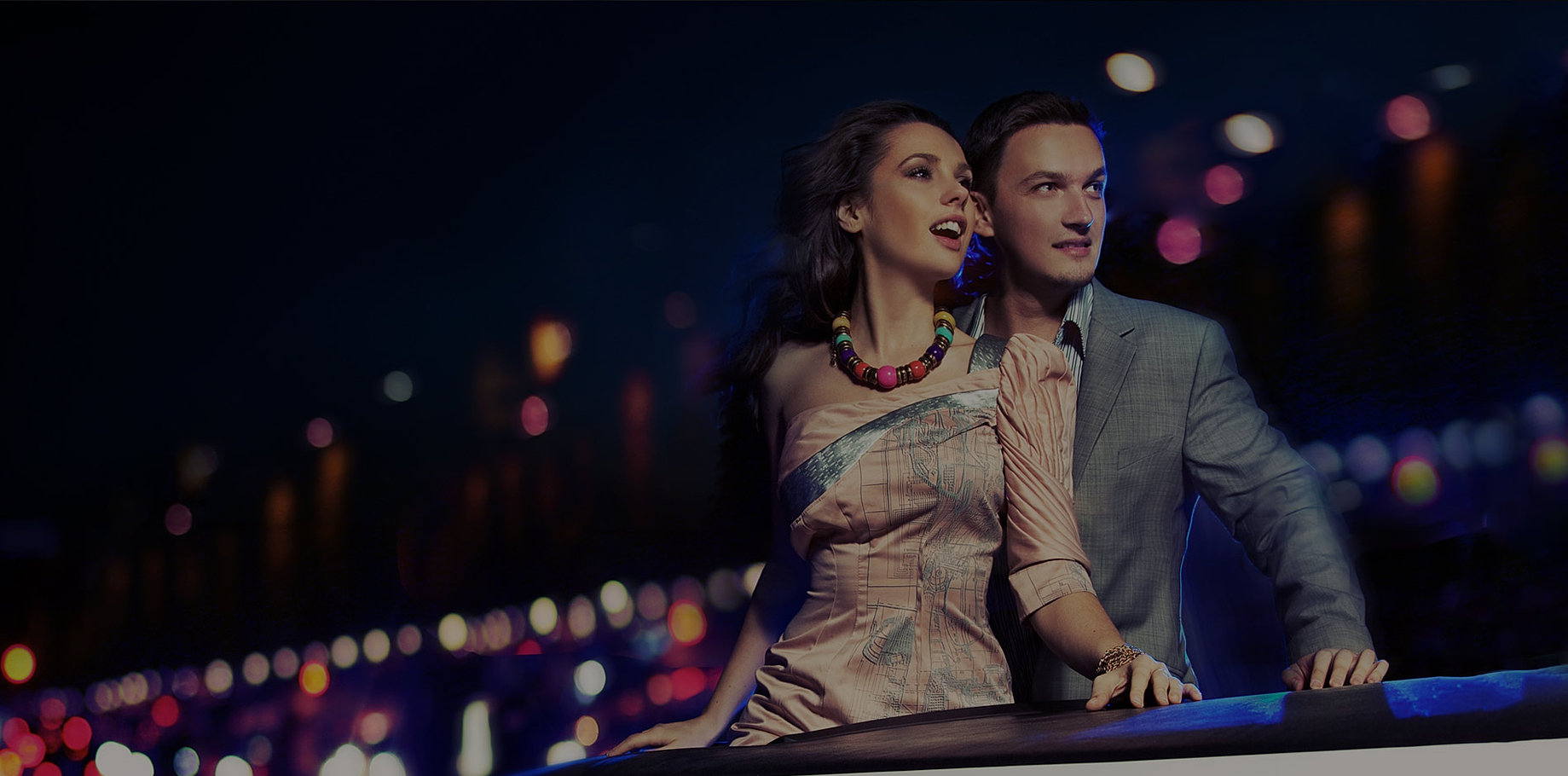 Cost Of Car Service To Jfk From Woodcliff Lake Nj