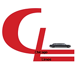 CL 16 Logo small copy.png