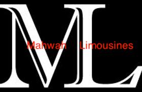 mahwahlimousine | TTN