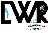 Modified Newark Limo Logo.jpg