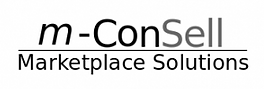 Logo_m-ConSell 1.png