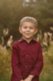 Rockford Illinois Portrait Photographer