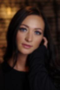Rockford Illinois Beauty and Boudoir Photographer