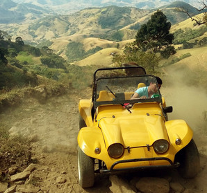 BUGGY PHOTO RIDE FOR SITE_edited_edited.jpg