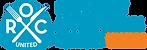 ROC-logo-1-white-on-blue-shield-RGB-ORAN