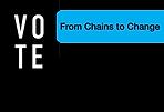 c3-logo-and-tagline_orig.png