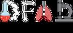 DFAD-Logo-Final-logo-335X150.png