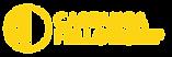 logo-CF-hor-yellow.png