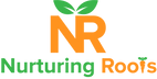 Nurturing+Roots+SF.png
