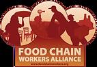 FCWA-logo-transparent.png