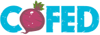 logo_blue_new.png