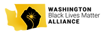 WA-BLM-Alliance-Logo-RBG-digital-color-h
