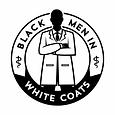 BMWC_Logo_final.jpg.webp