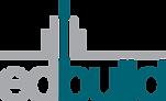 edbuild-logo-medium.png