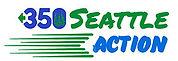 350+seattle+action+logo_cropped2.jpg