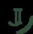 l2j_logo.png