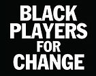 BlackPlayersForChangeLogovWhiteFont3-1.j