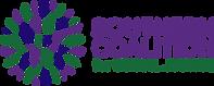 cropped-SCSJ_Horizontal_Logo_-_Full_Colo