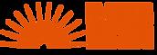 FLRising_Logo.png