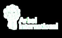 Logo%20NUevo%20Arbol%20Transparaente_edi