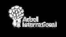 Arbol logo blanco.png