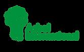 Logo NUevo Arbol Transparaente.png