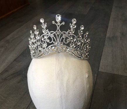 The EDEN Tiara