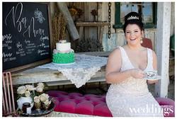 Erica-Baldwin-Photography-Sacramento-Real-Weddings-OneDressTwoWays-Layout_0008