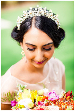 Valley-Images-Photography-Sacramento-Real-Weddings-Silk-Spices-GTK_0030