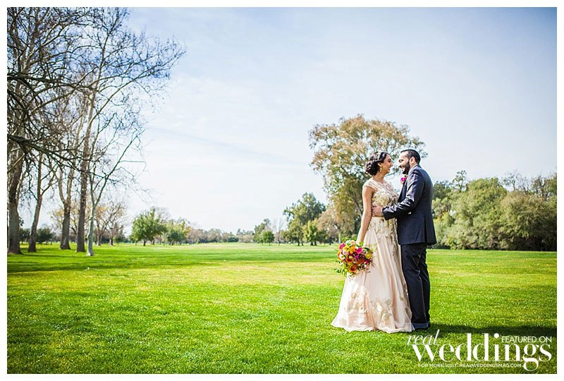 Valley-Images-Photography-Sacramento-Real-Weddings-Silk-Spices-GTK_0024