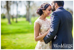 Valley-Images-Photography-Sacramento-Real-Weddings-Silk-Spices-GTK_0028