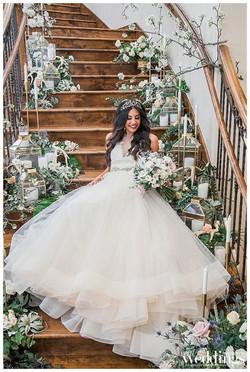 Kathryn-White-Photography-Sacramento-Real-Weddings-FlowerGirls-Layout_0046