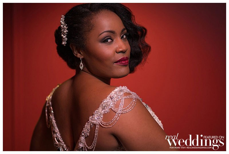 JB-Wedding-Photography-Sacramento-Real-Weddings-UptownGirls-Layout_0031