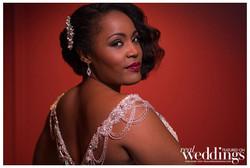 JB-Wedding-Photography-Sacramento-Real-Weddings-UptownGirls-Layout_0031