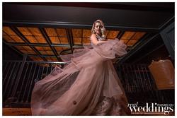 JB-Wedding-Photography-Real-Weddings-Mag