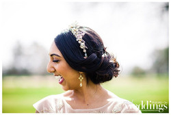 Valley-Images-Photography-Sacramento-Real-Weddings-Silk-Spices-GTK_0029