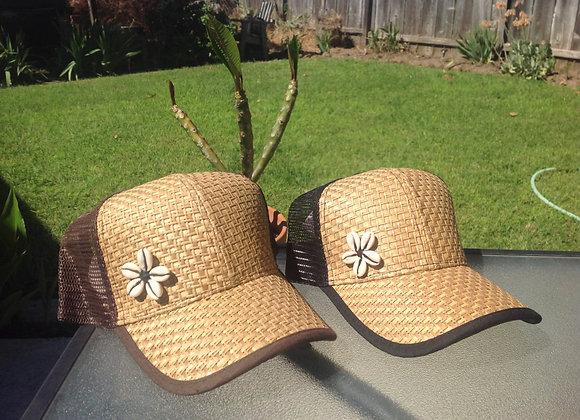 Snap Back / Baseball Hats With Shells