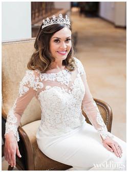 Kathryn-White-Photography-Sacramento-Real-Weddings-FlowerGirls-Layout_0015