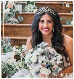 Kathryn-White-Photography-Sacramento-Real-Weddings-FlowerGirls-Layout_0047