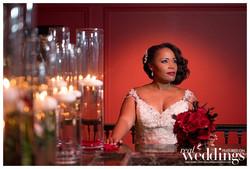 JB-Wedding-Photography-Sacramento-Real-Weddings-UptownGirls-Layout_0032